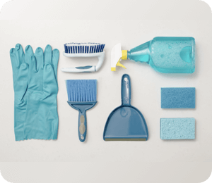Housekeepers on Romio - NYC