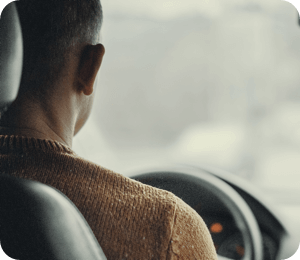 Personal Drivers on Romio - NYC